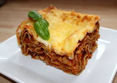 Tap the link in my bio for recipe -> Air Fryer Mexican Lasagna Yall this recipe turned out great my Me. Air Fryer Recipes, Mexican Lasagna, Foodblogger, Baking Tips, New Recipes, Goodies, Cooking, Ethnic Recipes, Link