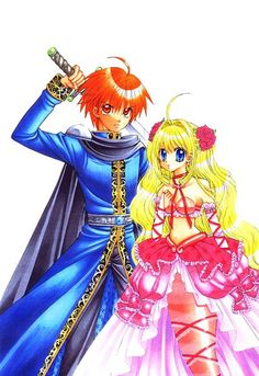 Mermaid Melody-pitchi pitch pitch images luchia-kaito wallpaper ...