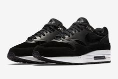 A Nod to Prefontaine on the Air Max 1 – Sneaker Freaker