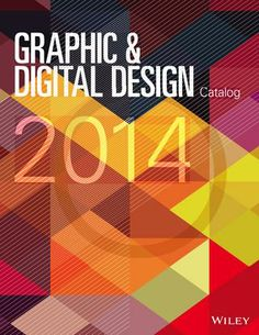 Graphic digital design catalog Lists all books I should look into! Course Catalog, Catalog Cover, Type Posters, Catalog Design, Graphic Design Typography, Graphic Design Inspiration, Marketing And Advertising, My Books, Web Design