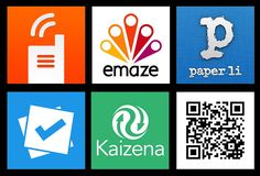 6 Ed Tech Tools to Try in 2015