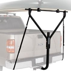 Yakima offer the best  Yakima DryDock Boat Hitch Mount Truck Adapter for Thule Canoe and Kayak Carriers. This awesome product currently 16 unit available, you can buy it now for $199.00 $138.99 and usually ships in 24 hours New        Buy NOW from Amazon »                                         : http://itoii.com/B00066YTZA.html