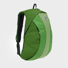 d3fe71f50d4c Crumpler Baby Pea backpack. Scale Model