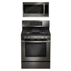 Sam S Club Lg Kitchen Suite Special