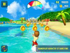 kite-surfer-iphone-ipad