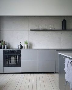 223 best kitchen remodel images in 2019 diy ideas for home future rh pinterest com