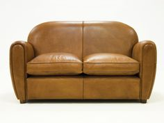 Sofa, Luxury, Furniture, Home Decor, Leather, Settee, Interior Design, Home Interior Design, Loveseats