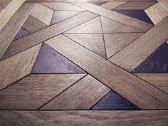 #Modular #parquet by #Tavolini #Floors combines #exquisite #beauty, easy way of laying and durability! #artisticparquet #chevron #design #designinterior #floor #flooring #floors #hardwood #florboards #intarsia #interior #lehofloors #luxparquet #module #modularparquet #parquet #studioparquet #tavolini #tavolinifloors #tavolinifloorscom #tavoliniwood #termowood #wood #woodcarpets #woodenfloors