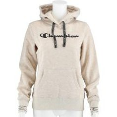 10 Best Champion hoodie images | Champion clothing, Champion
