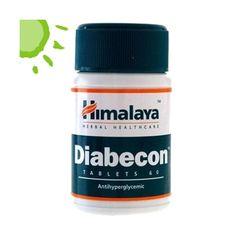 Encuentre los principales productos de Himalaya Healthcare de la mano de los profesionales de los suplementos deportivos y naturistas en Venezuela. Descubrelos.