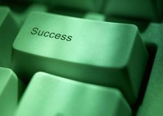 Successful business ~Jb