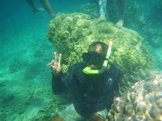 Artikel Wisata Pulau Seribu