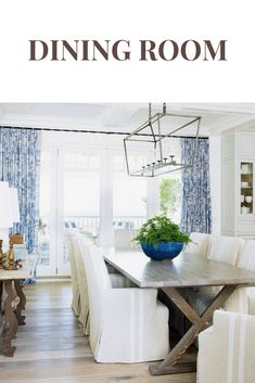 Looking For Inspiration For Your Dining Room? Come Follow My Dining Room  Decorating Board,
