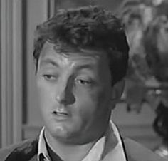 1000+ images about James Mitchum on Pinterest | Jim O ...