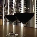 Prost! Red Wine, Alcoholic Drinks, Glass, Wine, Alcoholic Beverages, Drinkware, Red Wines, Alcohol, Tumbler