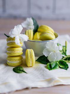 lemon_macarons_vertical