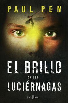 El brillo de las luciérnagas - http://bajar-libros.net/book/el-brillo-de-las-luciernagas/ #frases #pensamientos #quotes