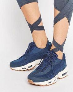 Chaussures De Marque, Chaussures Femme, Acheter Chaussures, Chaussure Nike  Air, Chaussure Mode 5e90b16dda2d
