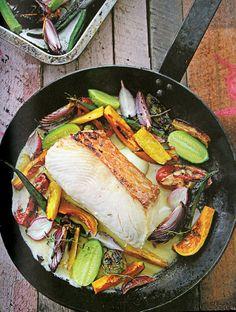 Livro do chef Thiago Castanho revela ingredientes e receitas paraenses