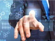 """Os temas, relacionados às áreas de """"Arquitetura de Tecnologia da Informação"""" e """"Segurança Computacional e Computação Forense"""", são destinados aos profissionais da área."""