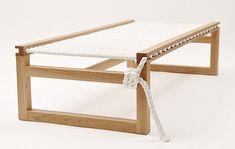 Resultado de imagen de muebles con elasticos