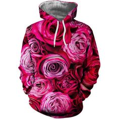 Arsmt Hooded Jacket Long Sleeve Hoodie Pullover California Bear 2 for Male