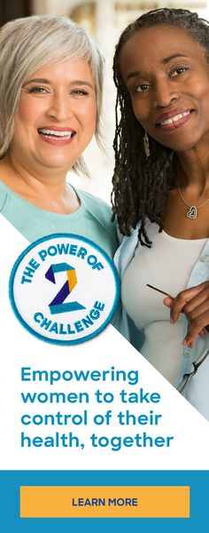 The Power of 2 Challenge empowers women to take control of their health by conveniently scheduling their mammograms at one of Baylor Scott & White's advanced imaging centers. Small Bedroom Paint Colors, Girls Bedroom Organization, Bedroom Curtains With Blinds, Powers Of 2, Beige Headboard, Scott White, Womens Wellness, Woman Bedroom, Modern Bedroom Design