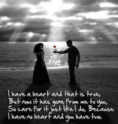 30  Heart Touching Quotes For Her