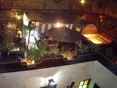 "riad booking -    ""Magnificent and very relaxing"" riad marrakech.dar najat Myself and my newly-wedded wife stayed here for three nights as part of our hon..."