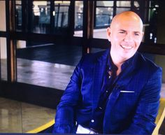 Always smiling!!! Pitbull The Singer, Always Smile, Liam Payne, Pitbulls, Instagram Posts, Tgif, Random, Celebs, Pit Bulls