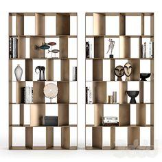 Luxury Homes Interior, Interior Exterior, Corporate Interior Design, Wooden Partitions, Shelving Design, Partition Design, Bookcase Storage, Display Shelves, Interior Inspiration