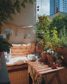 Home Interior, Interior And Exterior, Deco Boheme Chic, Aesthetic Room Decor, Room Goals, Dream Apartment, House Goals, Dream Rooms, Cheap Home Decor