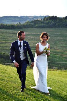 #sposa #bride #sposi #wedding #weddingday #matrimonio #locationmatrimonibologna #locationeventi