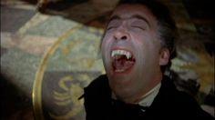 Dracula (1958, AKA Horror of Dracula)