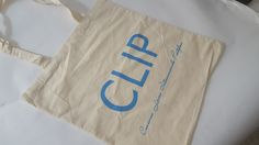 Gedshop - Shopper con stampa serigrafa monocolore. http://www.gedshop.it/gadget-shopper-cotone-personalizzate