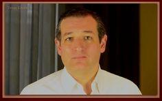 Texas Cruz'n: Ted Cruz ➠ We're Ready For Hillary!