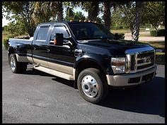 28 best truck images diesel trucks autos big rig trucks rh pinterest com