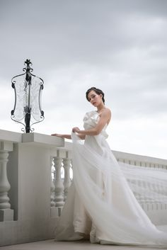 We're so grateful that Wedding Essentials featured us in their Designer Feature series. Click through to view our 2018 collection of Hannah Kong designer bridal gowns! Beautiful Love Stories, Bridal Gowns, Wedding Dresses, White Horses, Bridal Collection, Wedding Styles, Grateful, One Shoulder Wedding Dress, Essentials