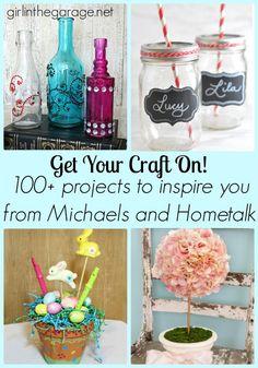 michaels craft on pinterest graduation shadow boxes. Black Bedroom Furniture Sets. Home Design Ideas