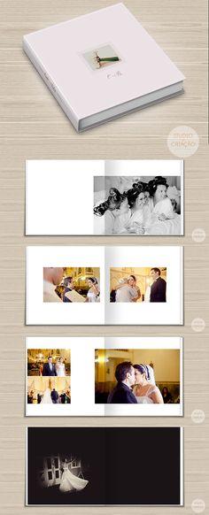 Casamento Camila e Rodrigo Fotógrafa Claudia Alves