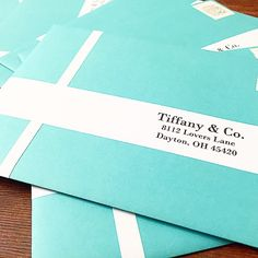 Breakfast at Tiffany's Bridal Shower — Allison Affourtit Creative Tiffany's Bridal, Bridal Shower, Breakfast At Tiffanys Party Ideas, Tiffany Party, Lovers Lane, Cool Themes, The Funny, Creative, Shower Party