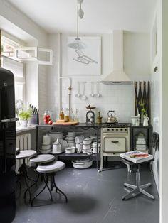 8 best london design fair 2017 images interior design cafe rh pinterest com