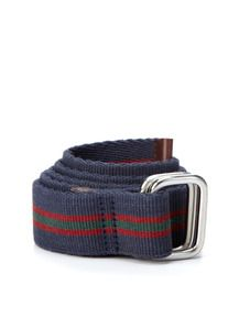 BROOKS BROTHERS  Washed Webbing Belt  48,00 USD