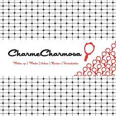 CharmeCharmosa estava fora do ar estes dias... Agora voltou o acesso normal!   www.charmecharmosa.com    Não esqueça de acessar tb: Instagram: @CharmeCharmosa Snap: Charmaine.Alves  Face: /CharmeCharmosa  Twitter: /CharmeCharmosa E o cabal no YouTube que está na Bio!