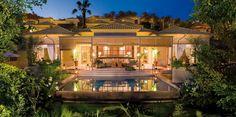 Bahía del Duque | Luxury Hotel Tenerife