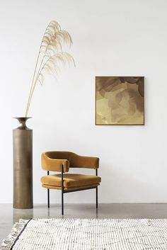 2469 best home design images in 2019 feng shui tips feng shui rh pinterest com