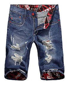 8a37d55fc3 10 Best Cropped jeans images | Crop jeans, Cropped jeans, Cut off jeans