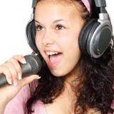 Charlie Puth-We Don't Talk Anymore-Selena Gomez-Pronunciación Letra y Video