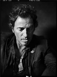 bruce springsteen photo galleries and music on pinterest bruce paul passion lighting