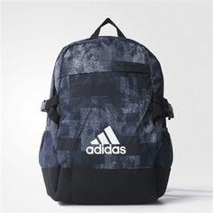 Adidas AY5095 BP PR III SIRT VE OKUL ÇANTASI